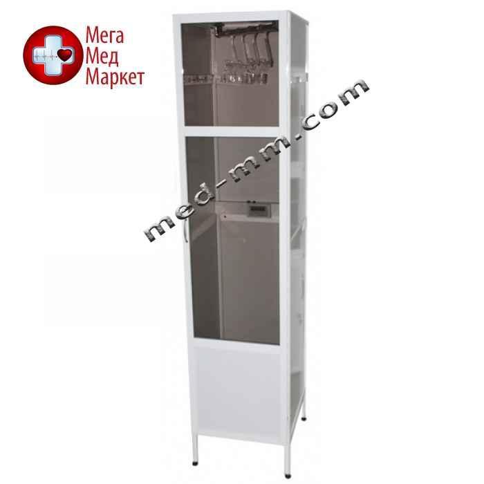 Шкаф медицинский для эндоскопов ШМБ 15-Э