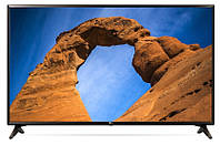 Телевизор LG 43LK5100PLA, фото 1