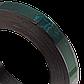 Лента никелевая для точечной сварки 0.2*10мм, фото 2