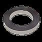 Лента никелевая для точечной сварки 0.2*10мм, фото 3