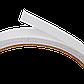 Прочная двухсторонняя лента 10mm*10м, фото 2