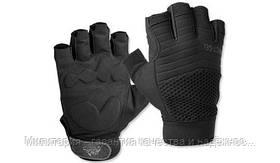 Перчатки тактические Helikon-Tex® беспалые HFG Gloves (RK-HFG-PO-01) размер XXL, фото 2