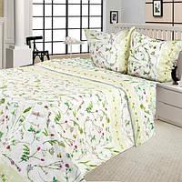 Комплект постельного белья бязь евро+ 220х240