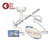 Операционная лампа PANALEX 3