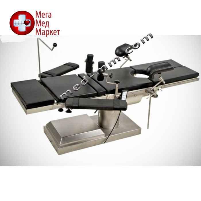 Стол операционный электрический PAX-DS-II(S) рентгенпрозрачный