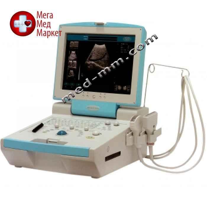 УЗИ сканер Medelkom SLE 901