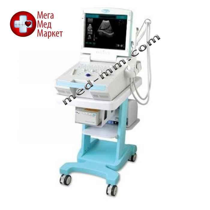 УЗИ сканер Medelkom SLE-901CD