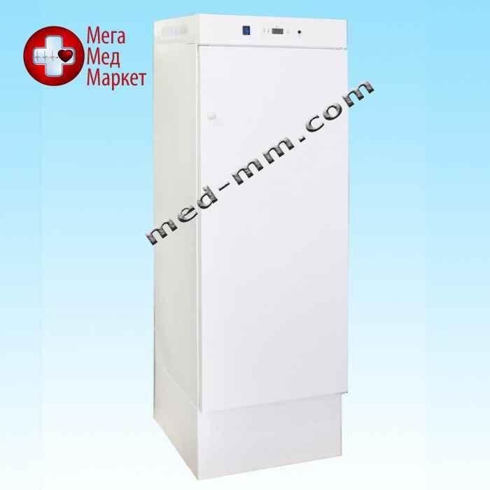 Термостат суховоздушный ТСО-160 (с охлаждением)