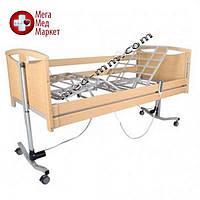 Кровать функциональная с усиленным ложем OSD-9510