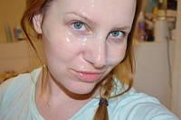 Hyalual® WOW mask - Гиалуаль Вау маск - Peptide recovery post treatment. Чудо-маска.Записки покупателя
