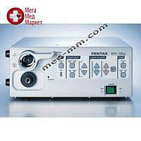 Видеопроцессор EPK-100p