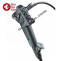 Холедохонефроскоп Pentax FCN-15X
