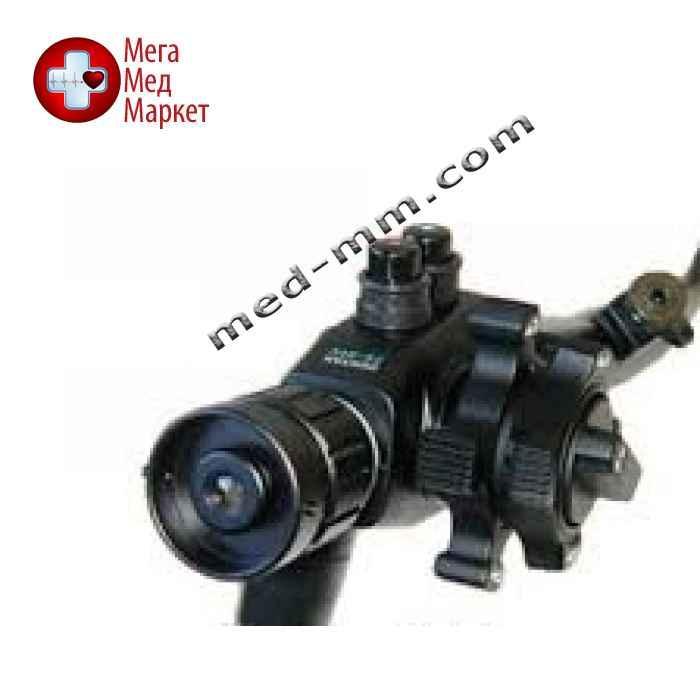 Сигмоидоскоп Pentax FS-34V (Сигмоскоп)