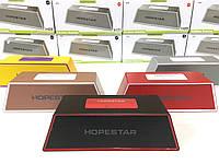 Колонка портативная Hopestar H28