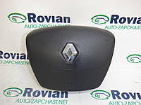 Подушка безопасности водителя Renault MEGANE 3 2009-2013 (Рено Меган 3), 985100007R