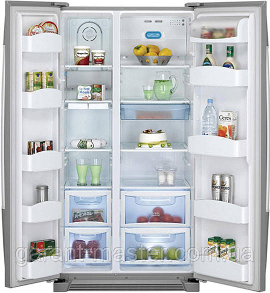 Ремонт холодильников WHIRLPOOL (Вирпул) в Хмельницком
