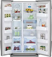 Ремонт холодильников WHIRLPOOL (Вирпул) в Сумах