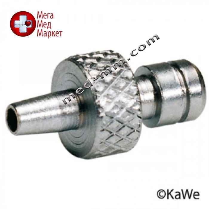 KaWe Металлический адаптер для PICCOLIGHT и COMBILIGHT