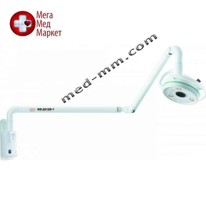Светильник хирургический KD-2012D-1