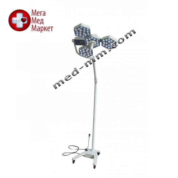 Светильник хирургический DL-LED04M