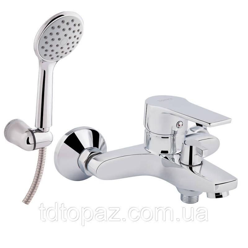 Смеситель для ванны Spark 006 NEW