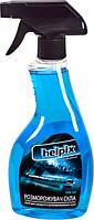 Размораживатель стекол Helpix Professional 0,5л