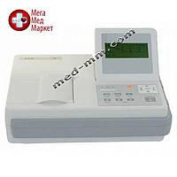 Электрокардиограф ECG-1001 – 1-канальный