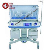 Инкубатор для недоношенных детей BabyGuard I-1120