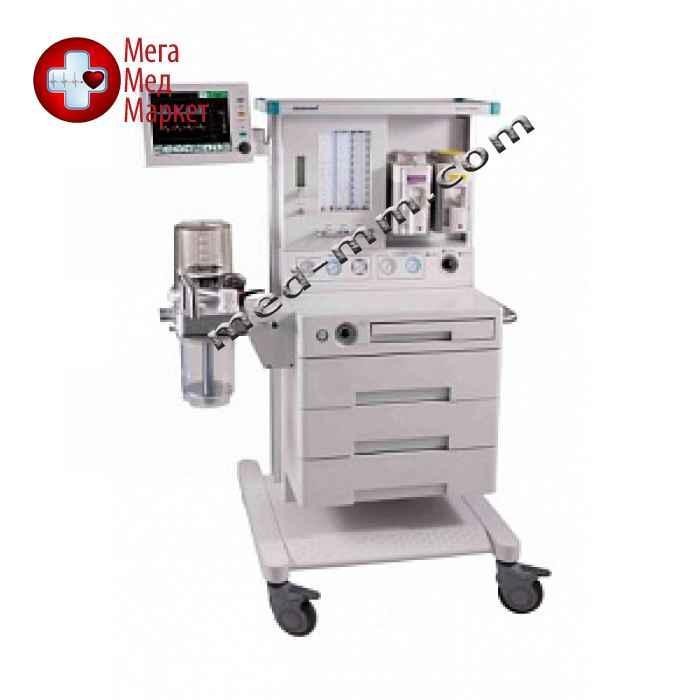 Наркозно-дыхательный аппарат Practice 3700