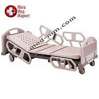 Медицинская кровать с электроприводом Classic Bed