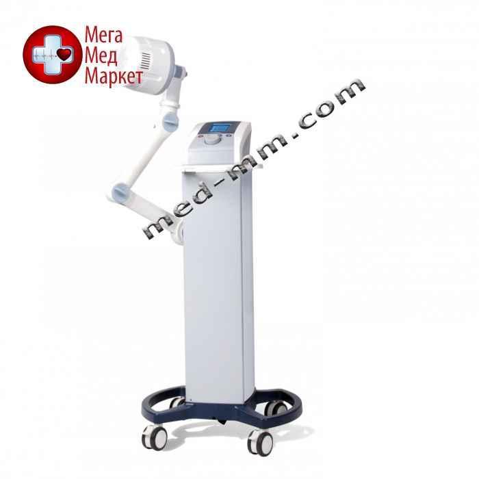 Аппарат термотерапии ShortRehab Pro ST2300