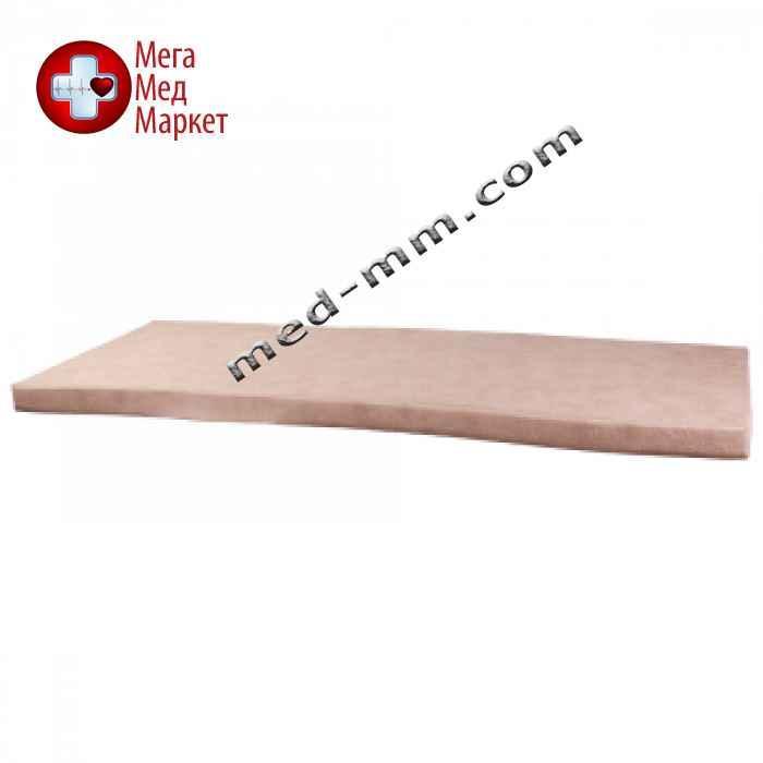 Ортопедический матрас, OSD-MAT-5020-Plus