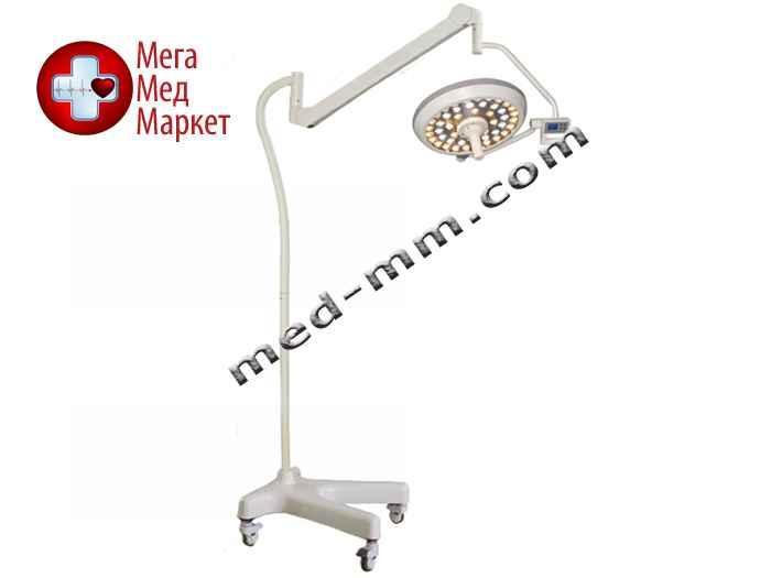 Светильник ART-II 500