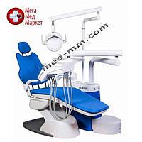 Стоматологическая установка CХ-8900 (нижняя подача)