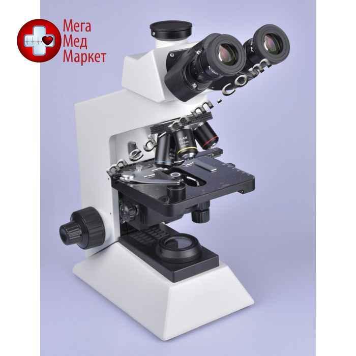 Микроскоп BH200-T