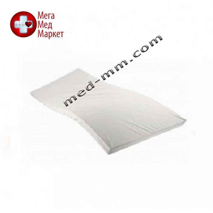 Матрас для кровати больничной ТС.ЛЛ.01
