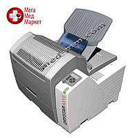 Радиологический принтер Agfa DryStar Axys
