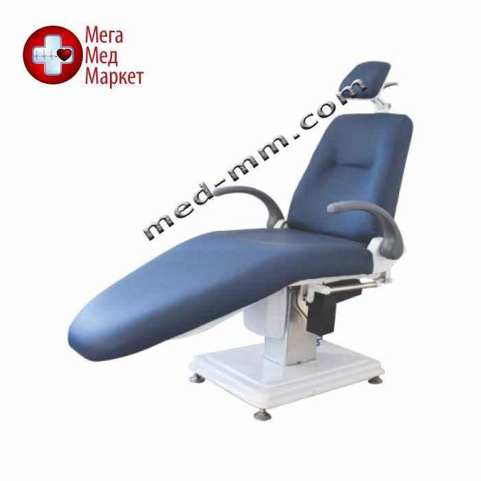 Кресло медицинское СК-2