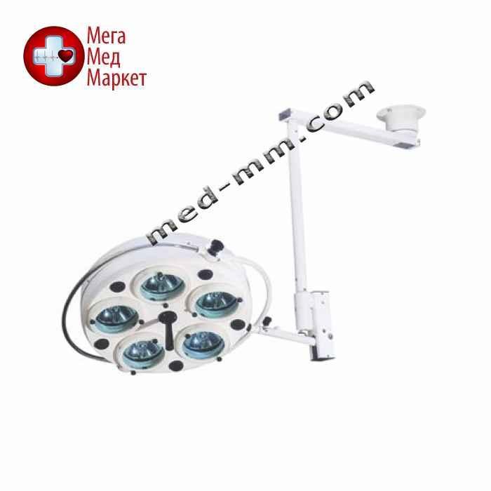 Лампа операционная рефлекторная PAX-KS 5 подвесная