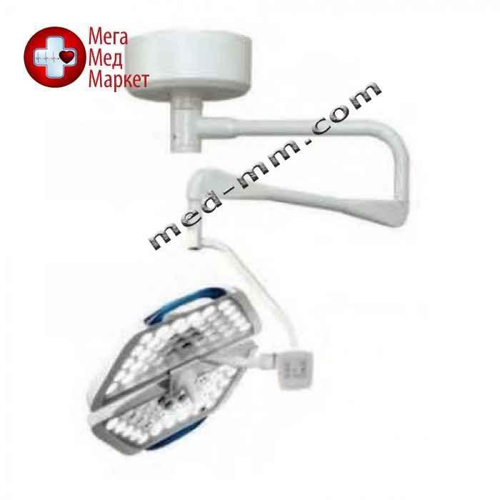 Лампа операционная светодиодная Panalex 1