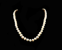 Намисто з перлів, фото 1