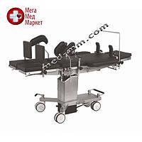 Операционный стол PAX-ST-B рентгенпрозрачный