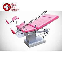 Стол для акушерства и гинекологии PAX-ST-3004