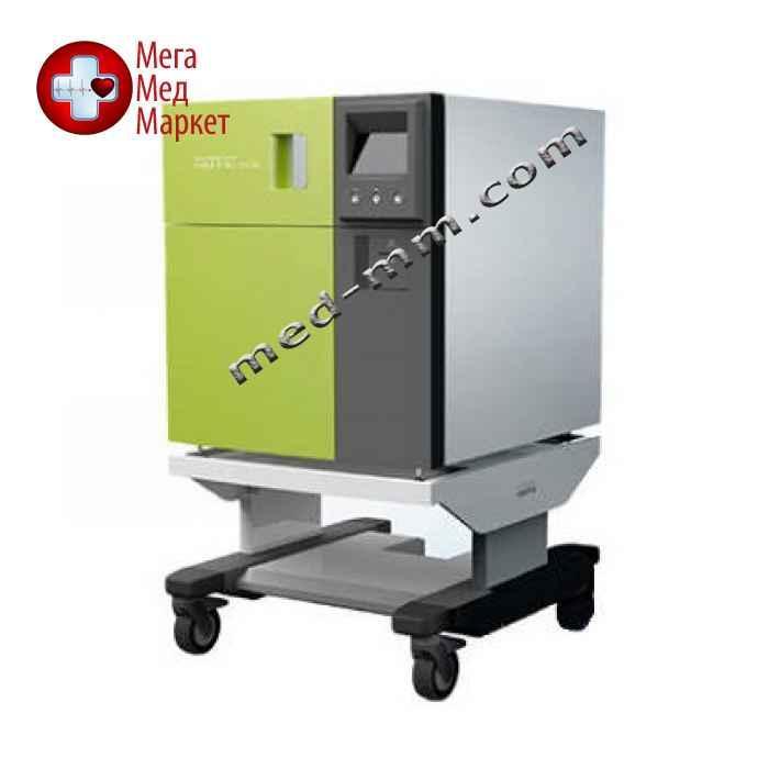 Стерилизатор низкотемпературный с пероксидом водорода HMTS-30E