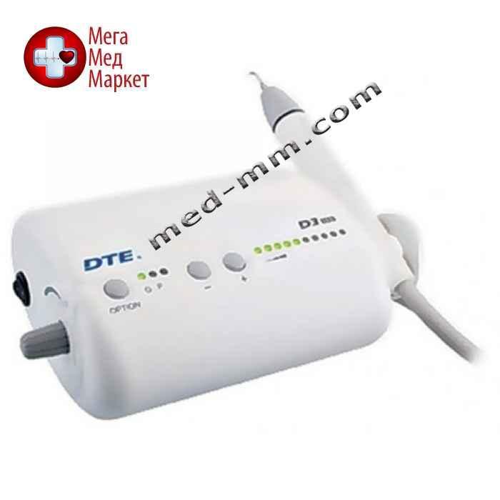 Скалер DTE-D3 LED