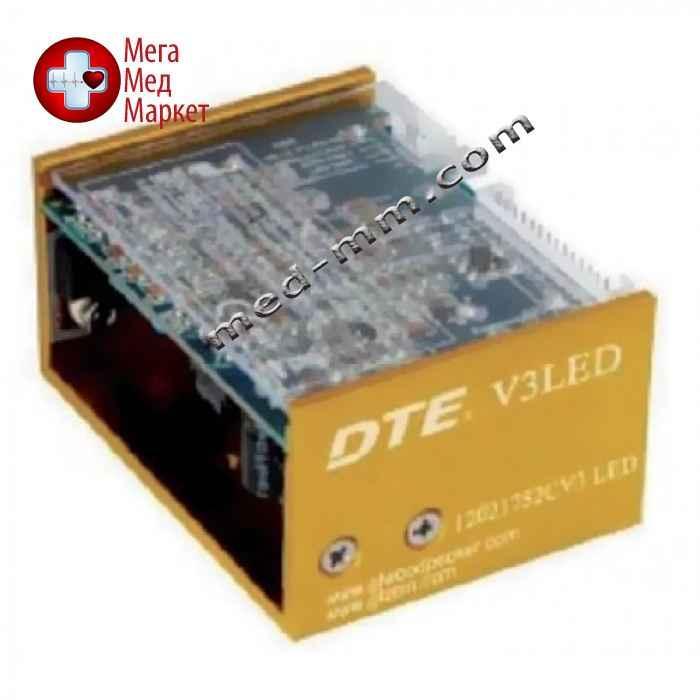 Скалер DTE-V3 LED