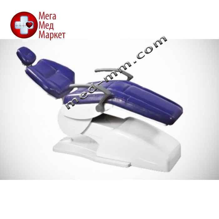 Кресло пациента стоматологическое AY-A3600