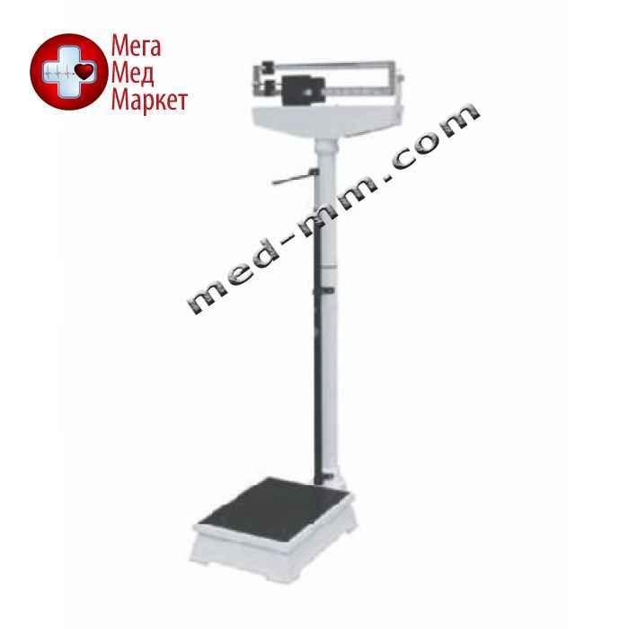 Весы медицинские механические