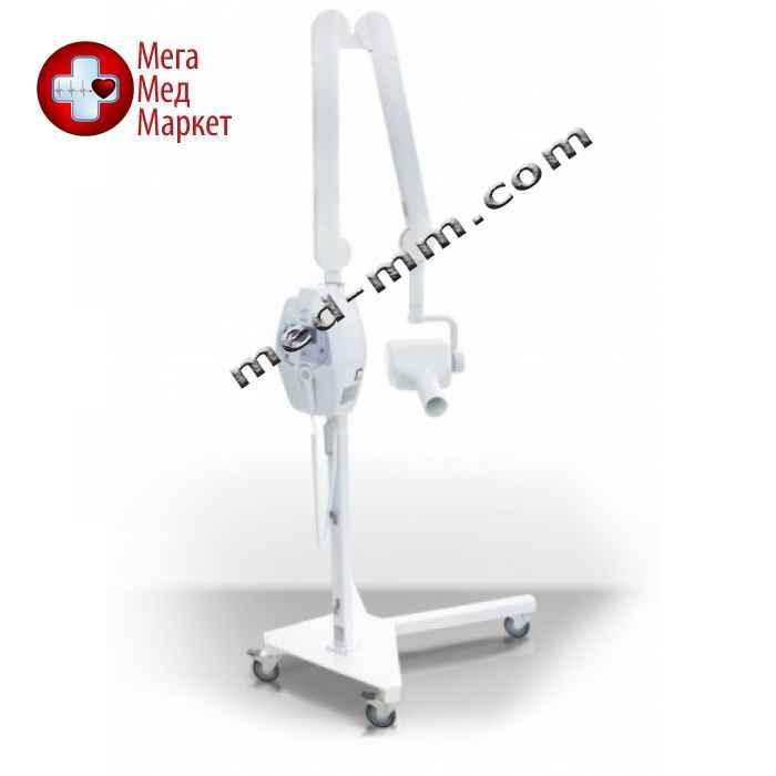 HF OWANDY-RX 2 беспроводной передвижной на стойке дентальный рентгеновский интраоральный аппарат