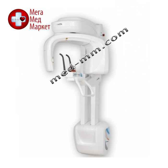 Цифровой панорамный дентальный рентгеновский аппарат I-MAX New generation